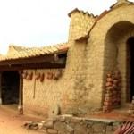 El Alfar de Jiménez supone un atractivo turístico para la localidad.
