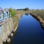 Una imagen del Canal del Páramo. / Foto: CHD