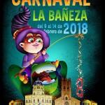 171121cartelcarnaval2018