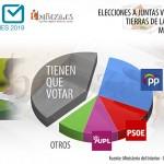 Gráfico realizado por Ibañeza.es