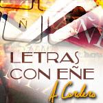 miniatura_letras_con_ene2